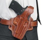 Holsters ::