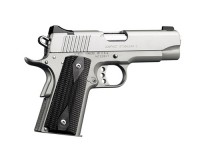 Kimber :: Compact stainless