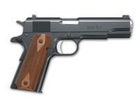 Remington :: R1