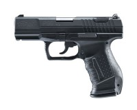Walther ::P99 9mm