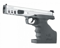 Walther :: SP22
