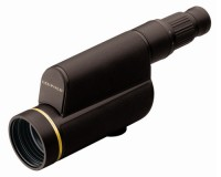 Leupold :: Gold Ring 12-40x60