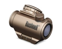 Bushnell :: Tactical